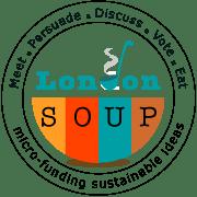 LondonSoup_Logo